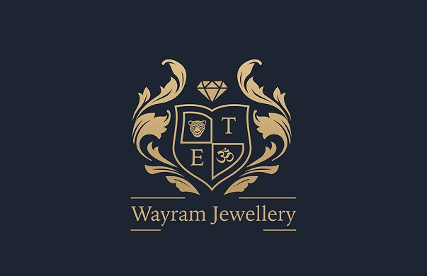Wayram Now Offering High Value Precious Gemstone Investment Opportunities