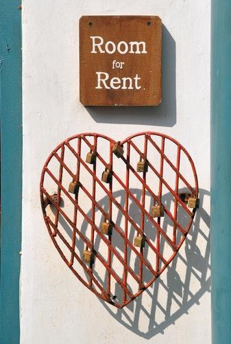 Rental in London