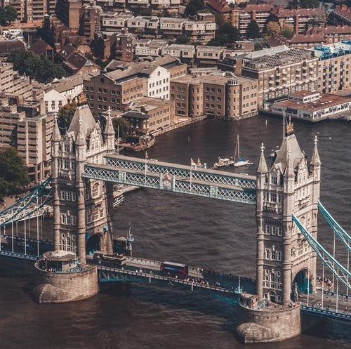 4 Great Ways to Find Tenants for Your Rental in London