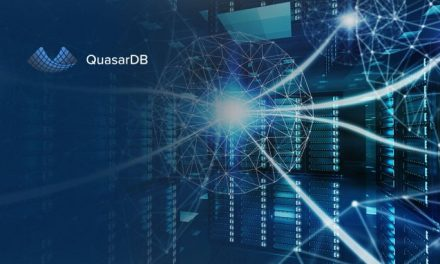 QuasarDB Delivers Major Speed Advantage with Version 3.0 of its Time Series Database