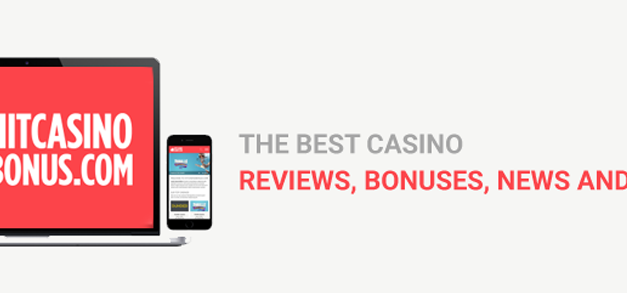 HitCasinoBonus Rises to Prominence in the iGaming Market